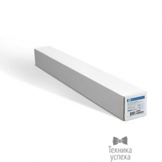 Hp HP Q6628B Сверхплотная матовая бумага для струйной печати (1067мм x 30,5м., 210г/м2.)