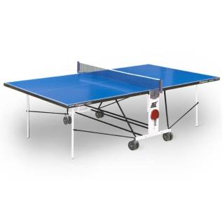 Startline Всепогодный теннисный стол Start Line Compact Outdoor 2 LX-5755295