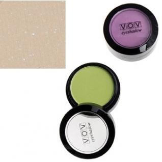 VOV - Тени для век Eyeshadow Small 810