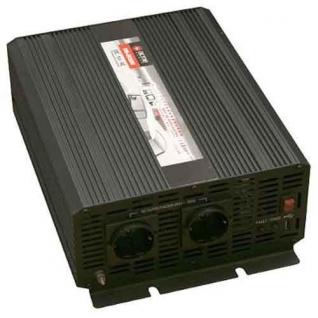 Преобразователь напряжения AcmePower AP-DS3000/12 (12В, 3000 Вт, usb) AcmePower-6000686