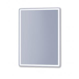 Зеркало DREJA Tiny LED 60