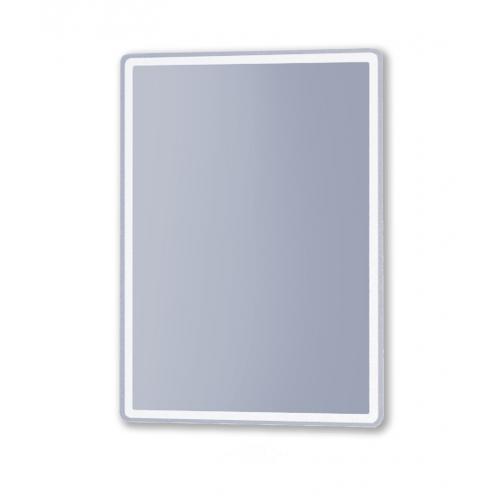 Зеркало DREJA Tiny LED 60-6758338