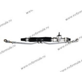 Рулевой механизм рейка 2190 Granta, Калина 2 АвтоВАЗ-424276