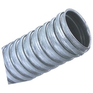 Металлорукав 10 мм