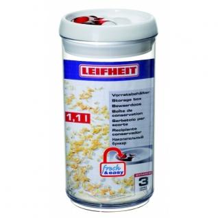 Контейнер Leifheit Fresh&Easy 1,1 л