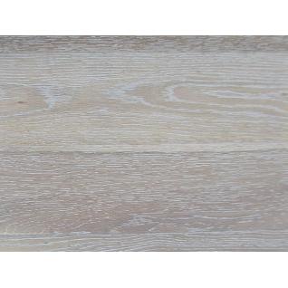 Массивная доска Amber Wood Дуб Ваниль Браш 300-1800x120x18 (лак)-5344890