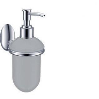 Дозатор Grampus Briz GR-3012 жидкого мыла