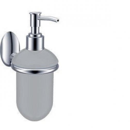 Дозатор Grampus Briz GR-3012 жидкого мыла-6760181