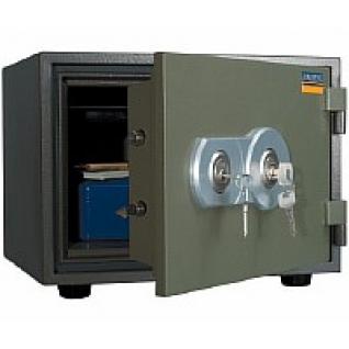 Огнестойкий сейф Valberg FRS-30 KL-446349