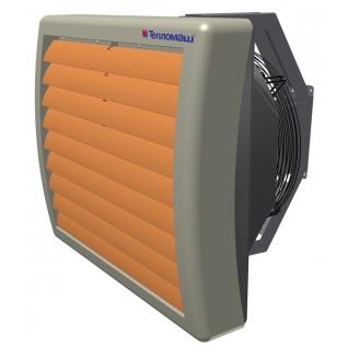 Тепловентилятор водяной КЭВ-100M5W2-2063007