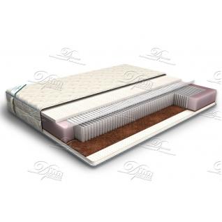 матрас дрема микропакет престиж-6692715