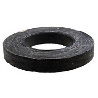 Изолента ХБ 80гр. черная