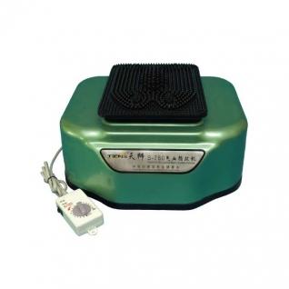 Массажер S-780 (СЦЭК – стимулятор циркуляции энергии и крови)-1159683
