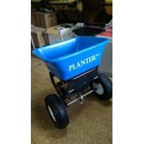 Ручная сеялка разбрасыватель Planter Pro ct2028p