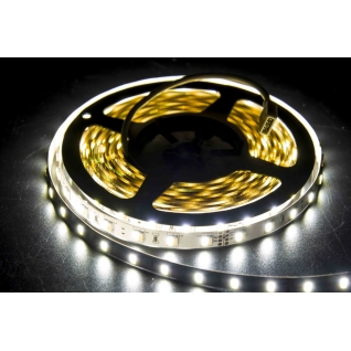 Лента светодиодная Sparkled LS144-60-8140300