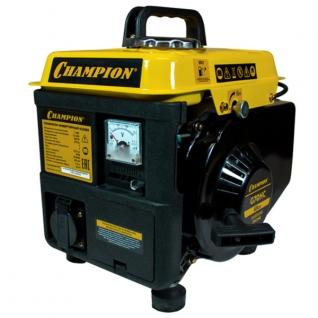Инверторный генератор Champion IGG 980 CHAMPION-6437646