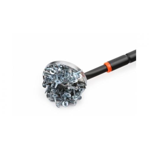 Телескопический магнитный сборщик Forceberg-6453488