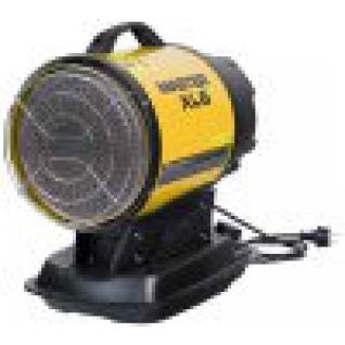 MASTER XL 6 жидкотопливный инфракрасеый нагреватель воздуха-3120925