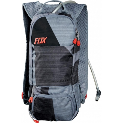 Fox Oasis Hydration Pack (2016)-5015324