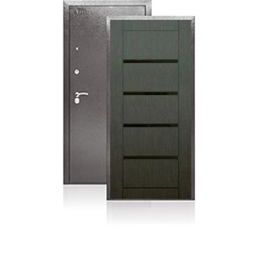входные металлические двери на дачу ступино