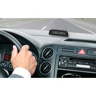 Датчик контроля давления в шинах Ritmix RTM-401-37219106