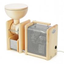 Komo Ручная мельница для зерна Komo Handmill Combo с электромотором