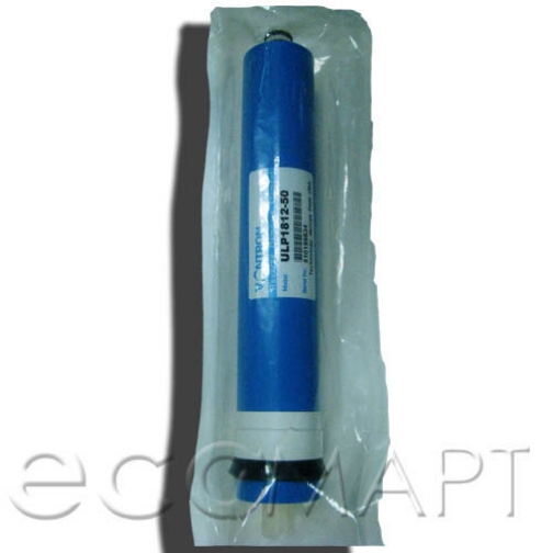 Мембрана ULP1812-75 GPD – Vontron Vontron-101628