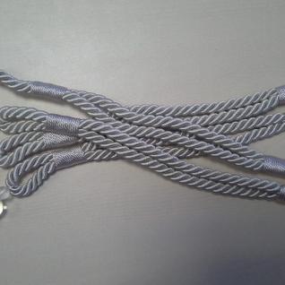 Шнур подхват Luxon Decor BD-036-6853143