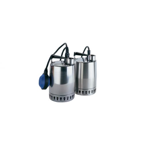 Дренажный насос Grundfos Unilift KP250-A-1 6650944