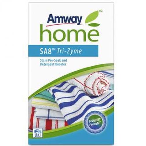 SA8™ TRI-ZYME Порошок-усилитель для замачивания белья и выведения пятен-578723