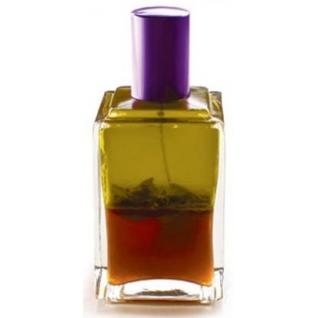 Натуральная косметика - Косметическое масло Зейтун №6 для подтяжки кожи