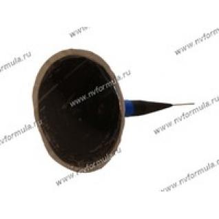 Грибок шиномонтажный NORM 15х100мм-435032