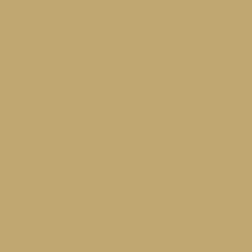 Керамогранит MC 624 светло-желтый Матовый 600x600 5593175