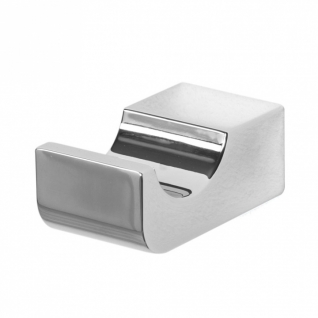 Крючок для полотенец Aquanet 5782-10978220