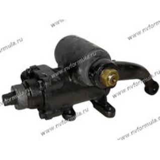 Рулевой механизм с ГУР УАЗ-3162 и модиф (31601-3400500) ОАО УАЗ-426702