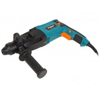 Перфоратор электрический Bort BHD-720-6769107