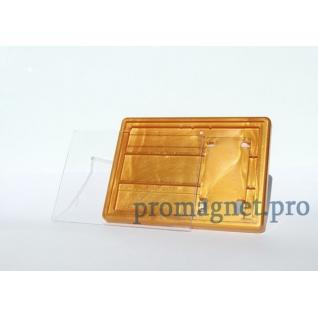 Акриловый магнит Рамка на ножке-5347429