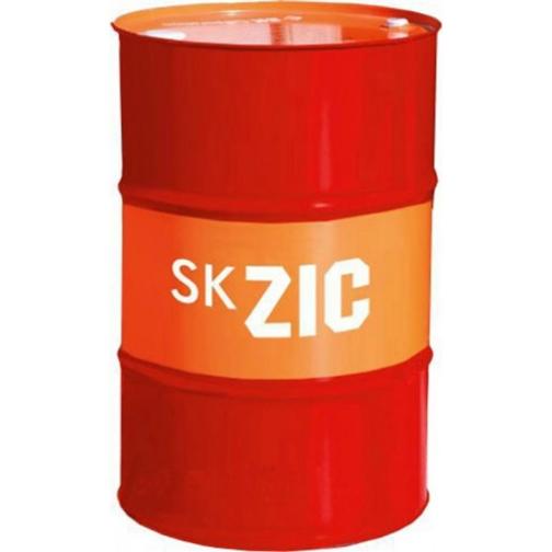 Гидравлическое масло ZIC VEGA X 32 200л-5927461