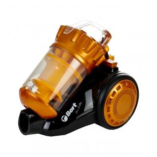 Пылесос электрический Bort BSS-1800N-O-6768082