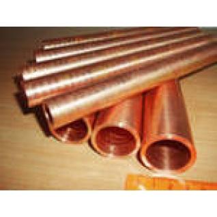Труба 8*1*3000 М2М-6806901