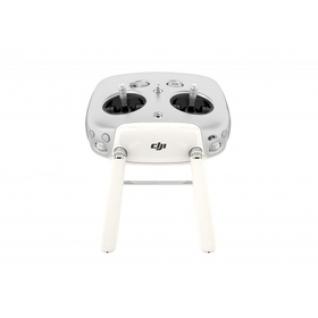 Пульт управления DJI Inspire 1 Remote controller-2035817