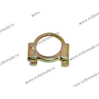 Хомут глушителя стремянка Ф48 2101-07 тип Norma-422123