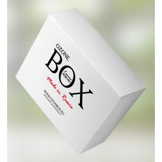"""Безупречная чистая кожа """"OzoneBox """"-2088653"""