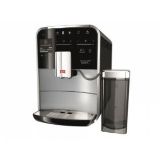 Кофемашина Melitta Caffeo F 750-101 Barista TS-5808528