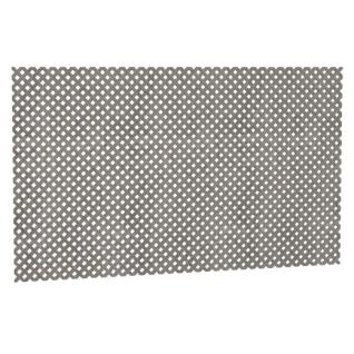 Декоративный экран Квартэк Глория 600*1500 (металлик)-6769006