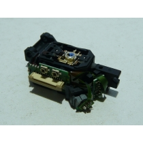 Лазерная головка HOP-1200W (W-B)