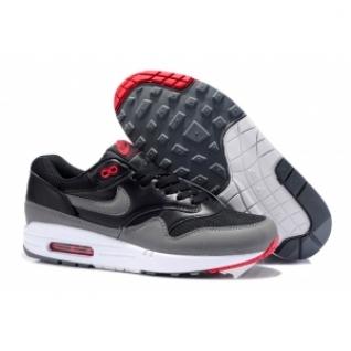 Мужские кроссовки Nike Air Max 87 (AMM 091)