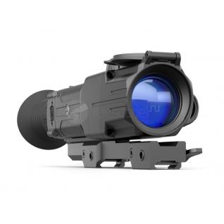 Прицел ночного видения Pulsar Digisight Ultra N355-28913232