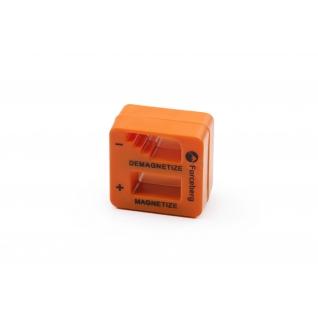 Намагничиватель инструмента Forceberg-6453388