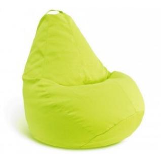 Кресло-мешок Нео-1426865